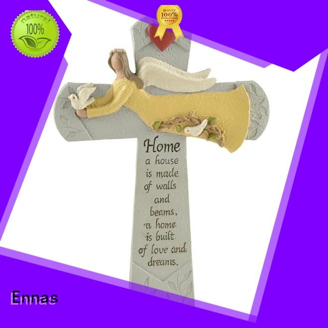 custom sculptures catholic gifts christian hot-sale holy gift