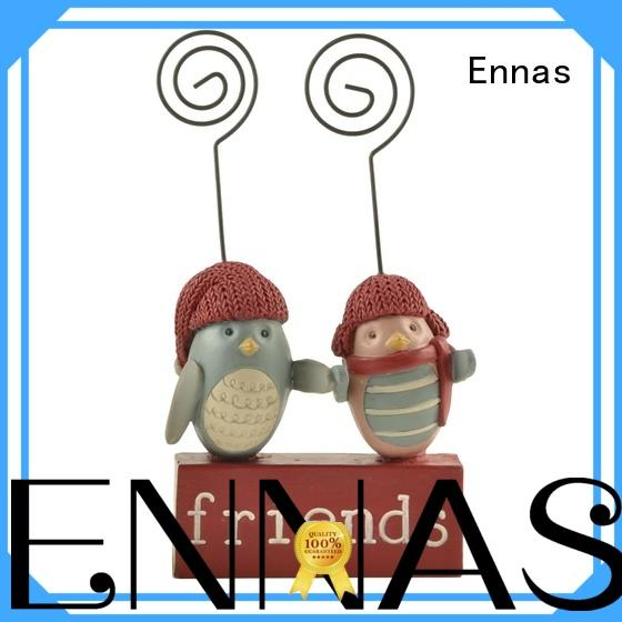Ennas home decoration toy animal figures high-quality at discount