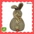 Ennas home decoration dog figurines toys high-quality resin craft