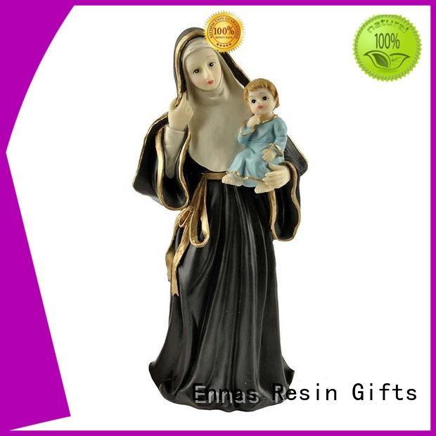 holding candle catholic crafts christian hot-sale