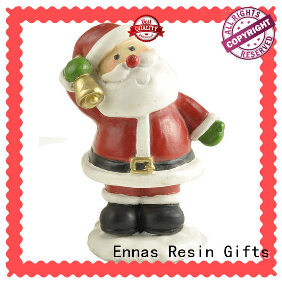 Ennas present christmas collectibles popular
