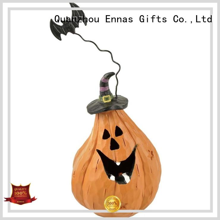 free sample halloween figurines bulk bulk production