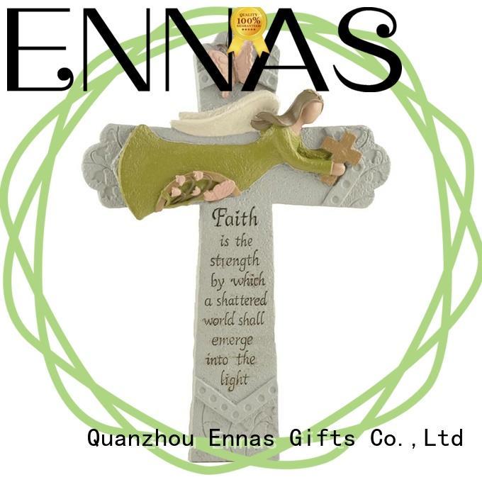 wholesale christian gifts christian popularcraft decoration