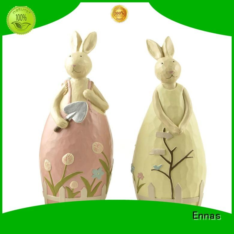 durable four seasons figurines hot-sale low-cost for office decor