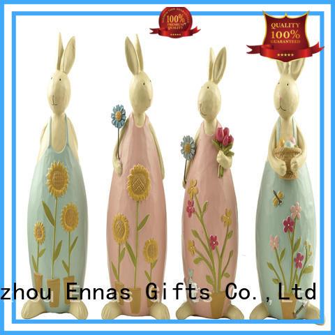Ennas fiesta holiday figurines decorative