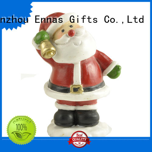 snowman angel christmas ornaments hanging family for wholesale