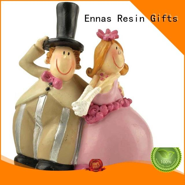 precious precious moments figurines high-quality at discount