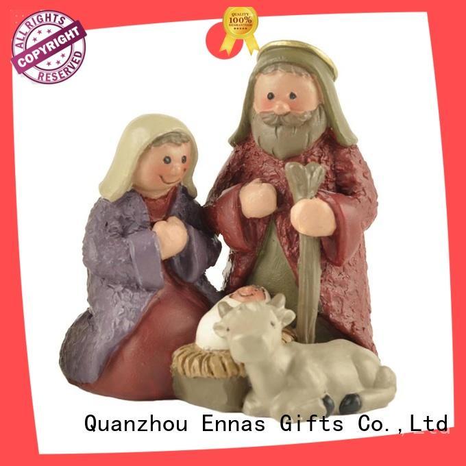 wholesale catholic gifts christmas hot-sale