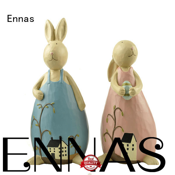 Ennas resin resin statues top manufacturer from best factory