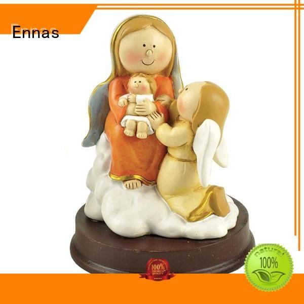 custom sculptures religious sculptures christian promotional