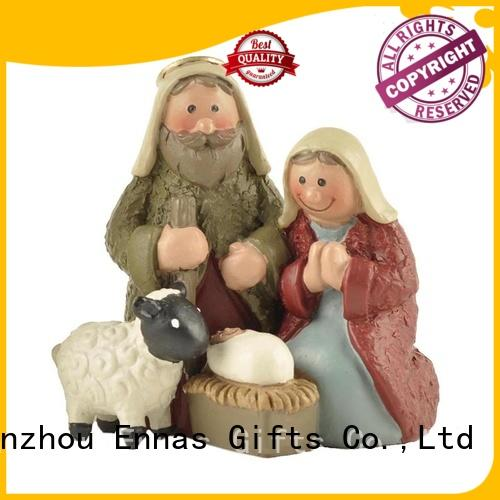 holding candle catholic gifts christmas popular
