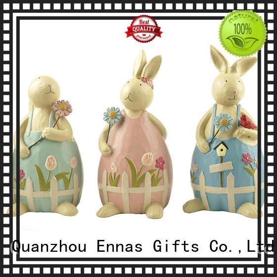 Ennas handmade animal figurines collectibles high-quality