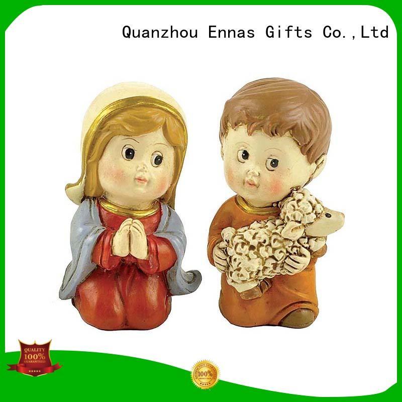 custom sculptures christian figurines catholic hot-sale