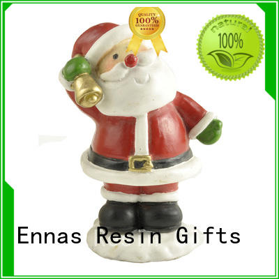 collectible christmas collectables xmas decorations for wholesale Ennas