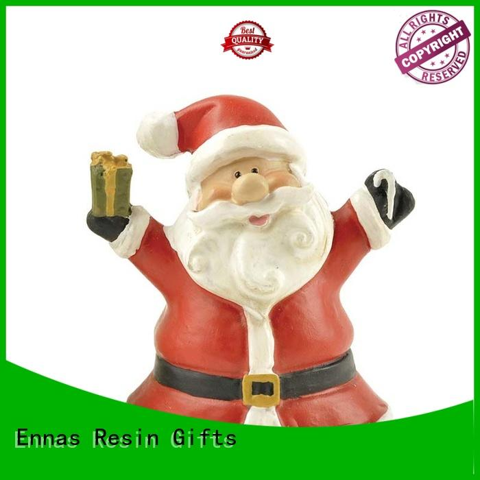 christmas tree christmas figurine ornaments collectible popular at sale