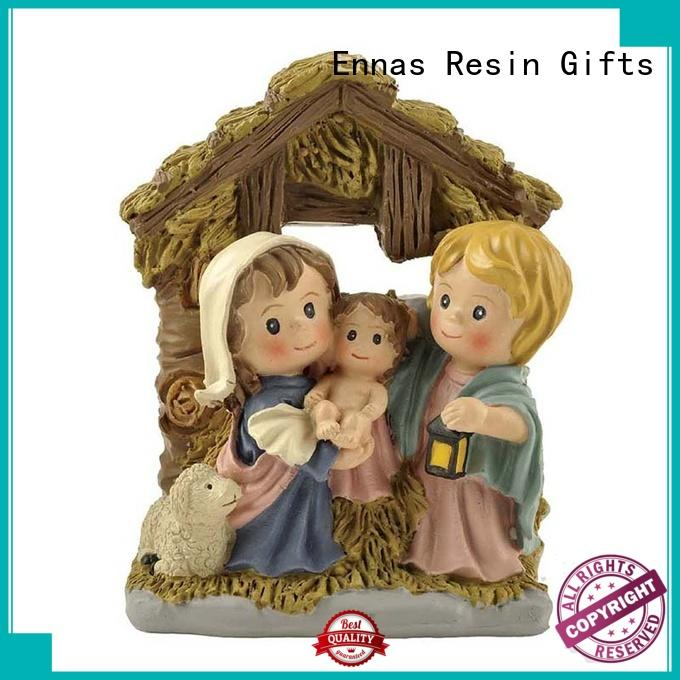 custom sculptures catholic statues christmas popular craft decoration