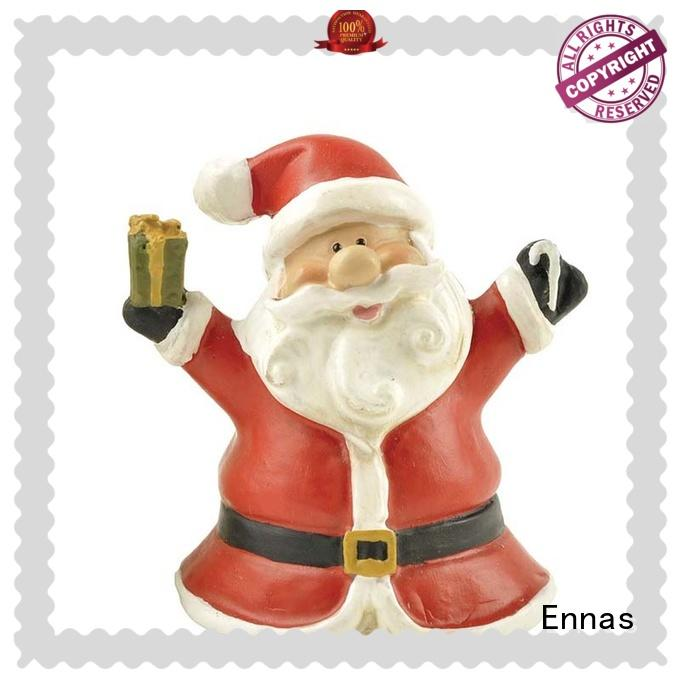 angel christmas ornaments mini Ennas