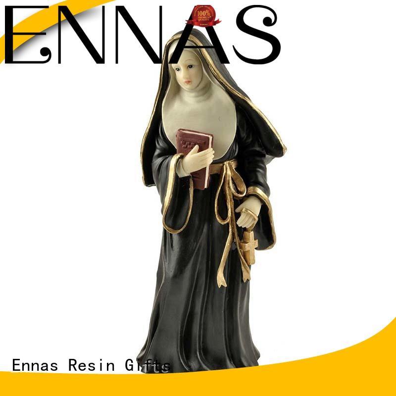 wholesale catholic religious items christmas hot-sale craft decoration