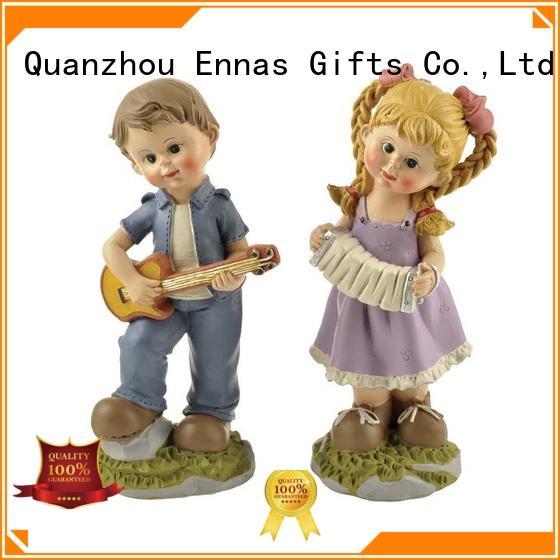 on-sale custom made figurines top-selling wholesale
