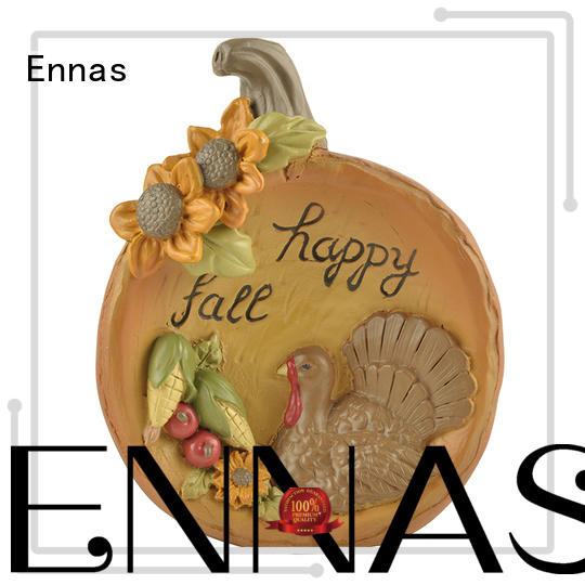 Ennas halloween pumpkin faces popular for decoration