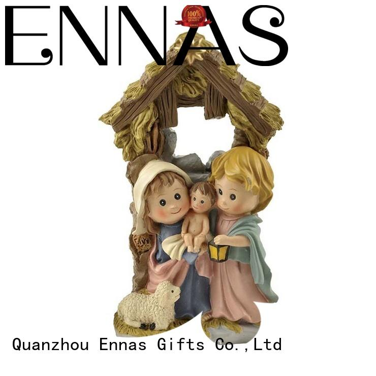 wholesale religious figurine popular craft decoration