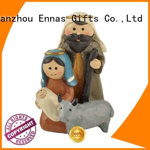 custom sculptures catholic gifts catholic popular