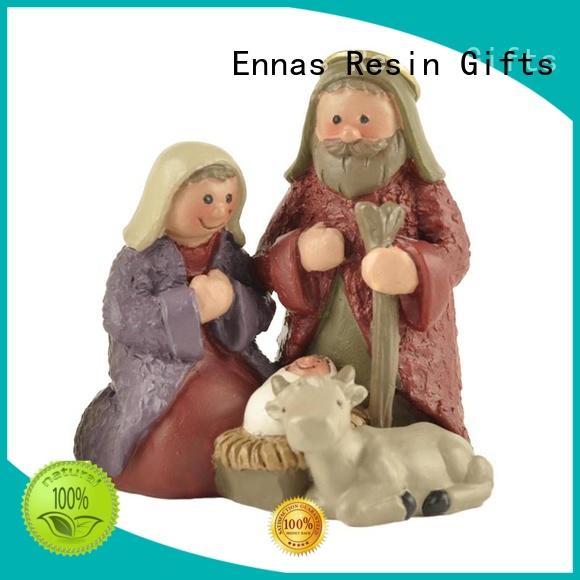 wholesale catholic statues catholic popular family decor