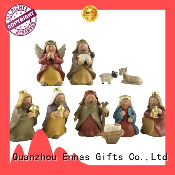 wholesale religious gifts christian popular holy gift
