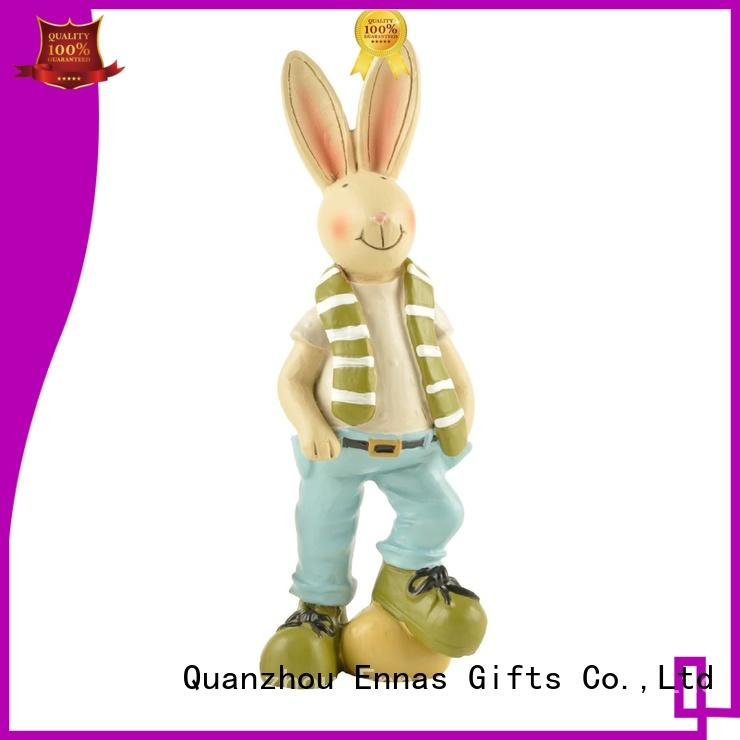 bulk holiday figurines promotional for gift