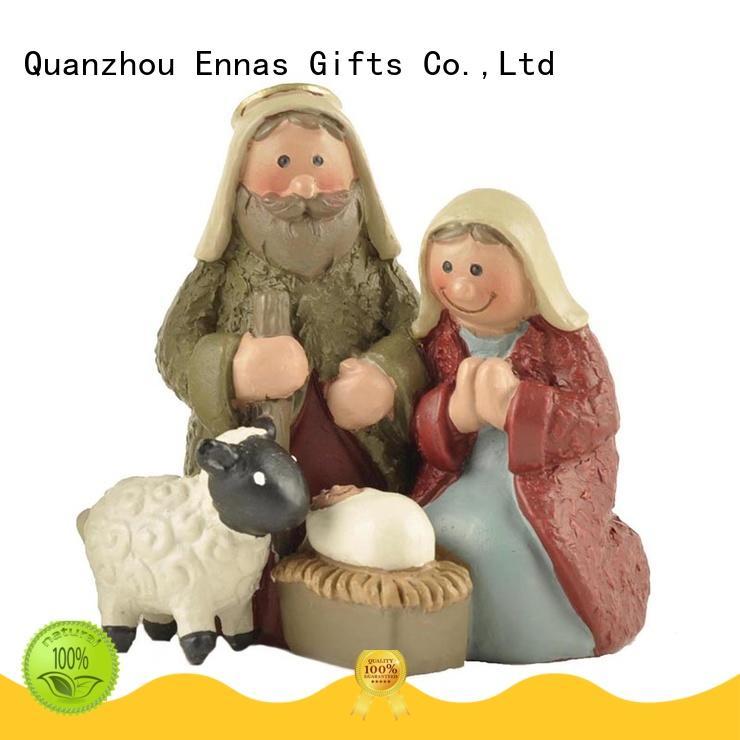 custom sculptures religious sculptures catholichot-sale