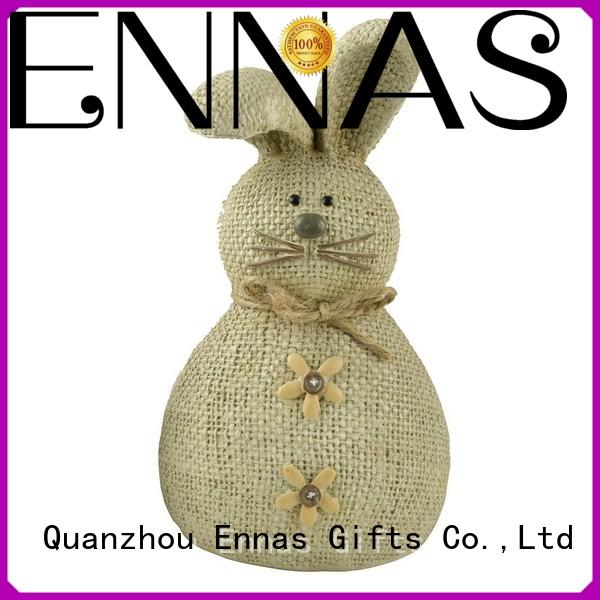 Ennas 3d dog figurines toys high-quality at discount