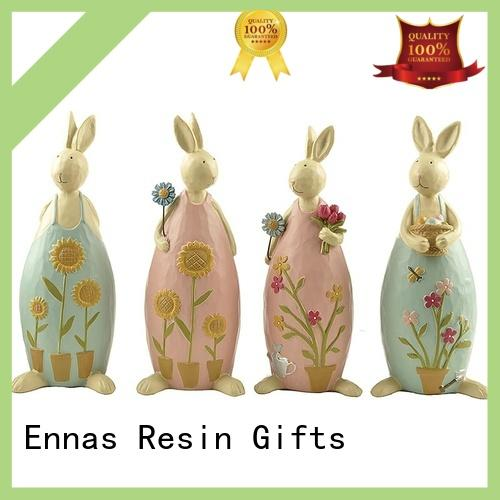 Ennas realistic woodland animal figurines hot-sale at discount