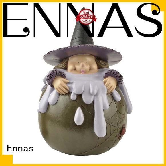 handmade halloween figurines top brand