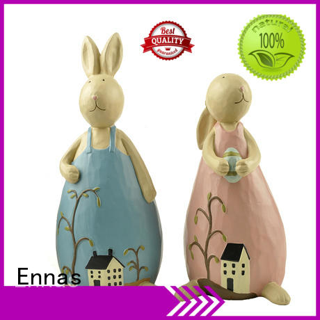 best quality easter bunny decorations handmade crafts micro landscape
