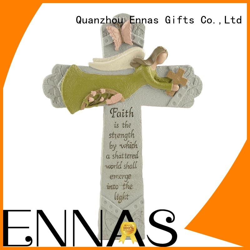 wholesale catholic religious items catholic popular holy gift