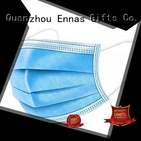 Ennas wholesale figurines top-selling home decoration