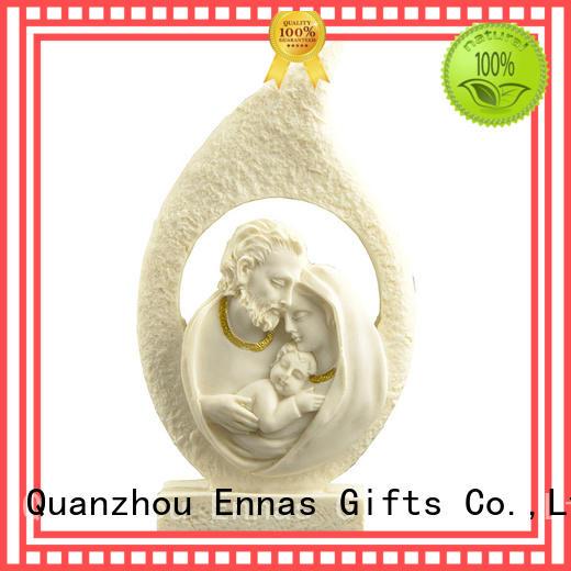 holding candlereligious giftseco-friendly popularholy gift
