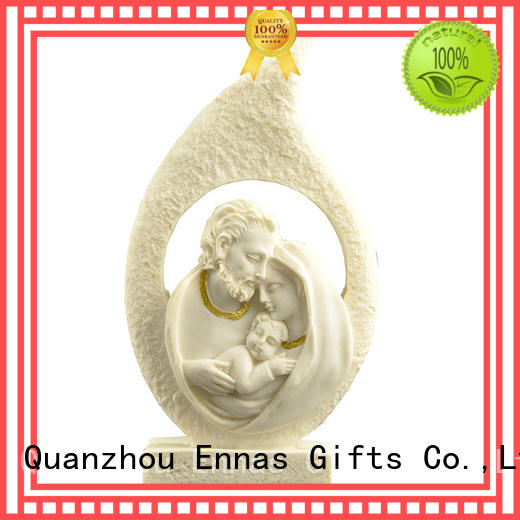 holding candlereligious giftseco-friendly popularholy gift