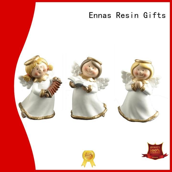 Ennas beautiful angel figurines top-selling best crafts