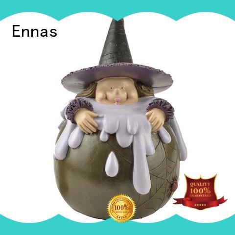 Ennas halloween pumpkin faces popular for decoration