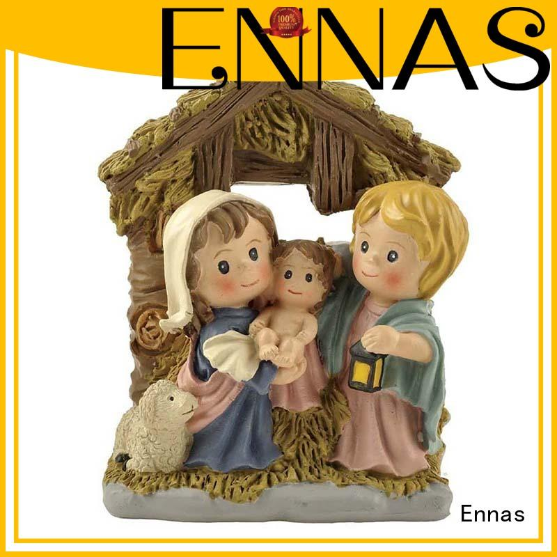 wholesale catholic gifts christian popular family decor