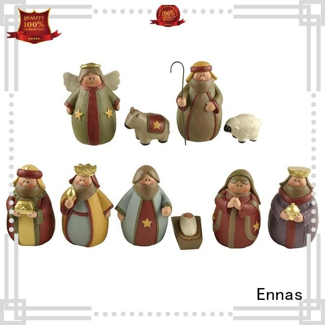 custom sculptures catholic religious items eco-friendly hot-sale holy gift