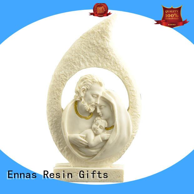 Ennas wholesale catholic gifts hot-sale holy gift