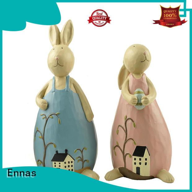 Ennas handmade crafts graduation gifts for boys festivity light-weight