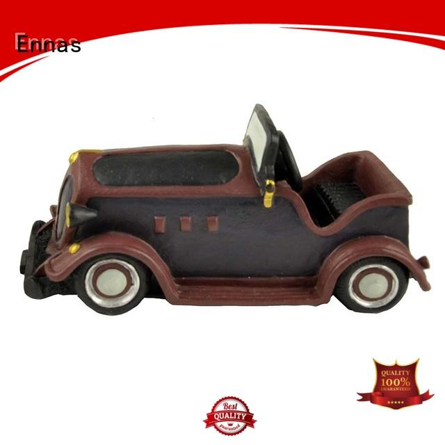 on-sale wholesale figurines wholesale