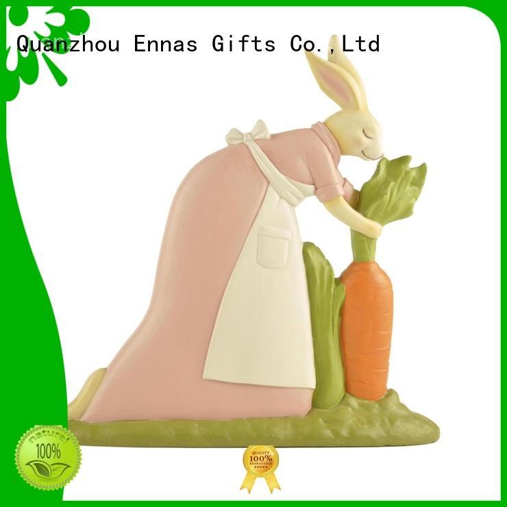 Ennas 3d animal figurine animal at discount