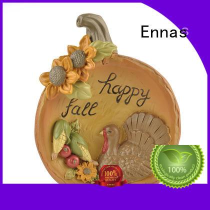 custom halloween pumpkin faces promotional