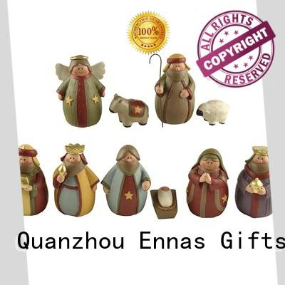 wholesale religious figures promotional holy gift